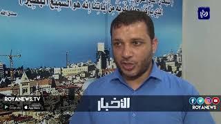 مئة يوم على مسيرات العودة في غزة