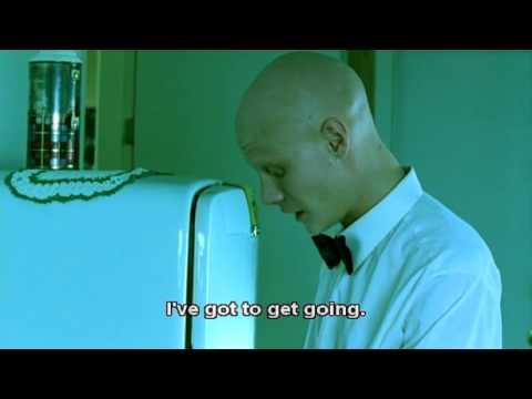 Noi The Albino: Home Cooking