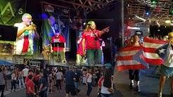 PUERTO RICAN FESTIVAL 2017 EN ARIZONA
