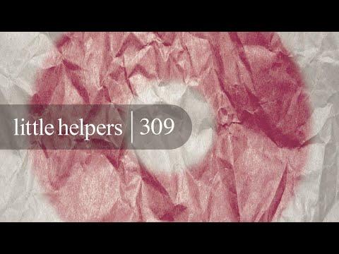 Top Tracks - Spettro