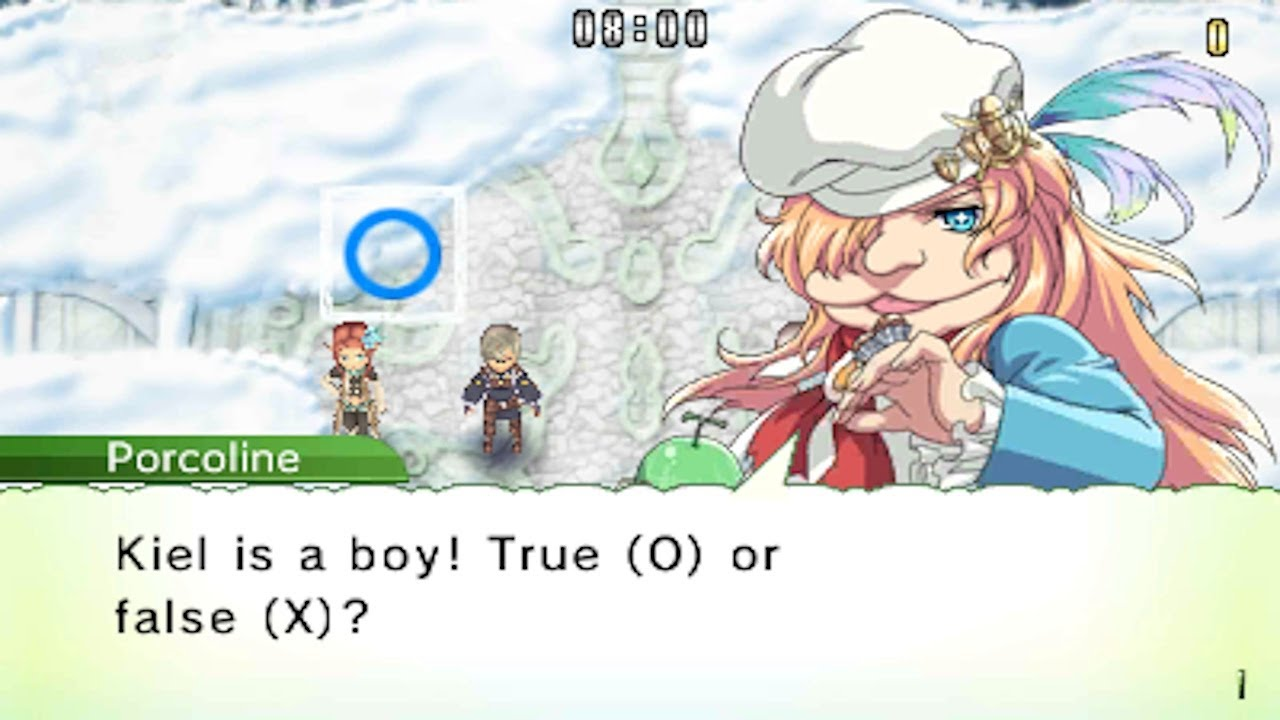 rune factory 4 dating options Rune factory 4 relationships: doug/frey (rune factory) doug/leon (rune factory) frey  polyamory is an option bentramsami summary:.
