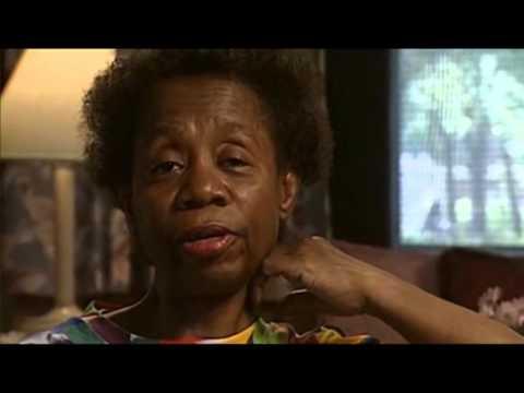 Unforgotten: 25 Years After Willowbrook (1997) (Documentary)
