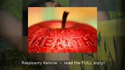 Arthritis Bottom Line on Raspberry Ketone and the Green Coffee Bean Extract Diet