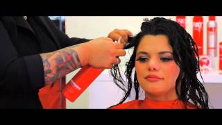 FAT HAIR VIDEO 3 FINAL