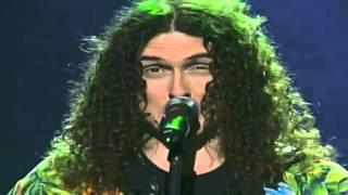 Weird al yankovic - Polka power live 1999