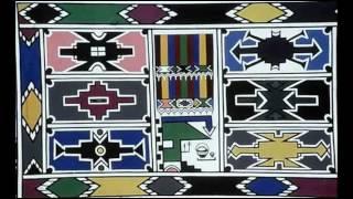Emarabini / Nkomo Ka Baba