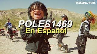 Trippie Redd 6Ix9Ine POLES1469 Espaol.mp3