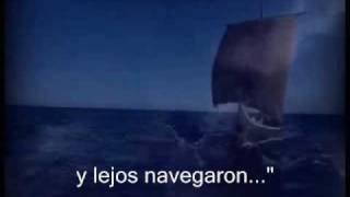 Emperor With Strength I Burn subtitulado español