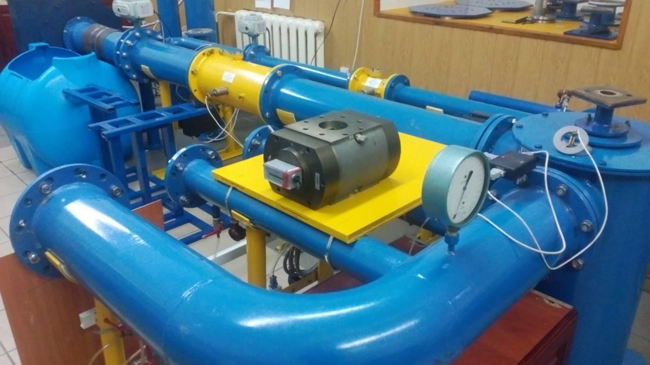 Картинки по запросу промышленный счетчик газа