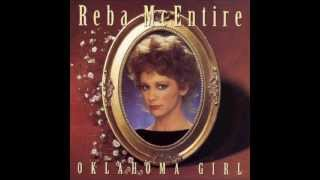 Reba McEntire-Suddenly There