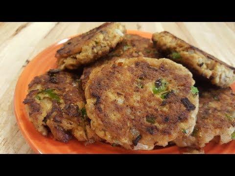 salmon-patties---100-year-old-recipe---the-hillbilly-kitchen