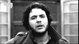 أأجدد اغاني كايروكي 2014 اغنية من زمان كاملة اعلان المصرية للاتصلات YouTube