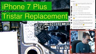 Phone and Tablet Repairs | Tech Hangout Live