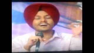 DD1 Channel Antakshri Amby Sagoo