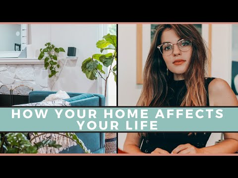 Home Decor Habits That Will Change Your Life | Interior Design Tips