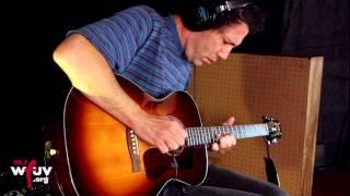 """Yo La Tengo - """"Ohm"""" (Live at WFUV)"""