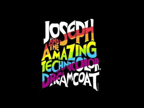 JOSEPH- A Pharaohs Story Instrumental/Karaoke HD
