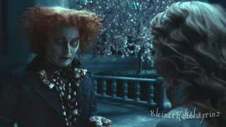 Download Alice Was Far Away For Far Too Long HD Mp3 and Videos