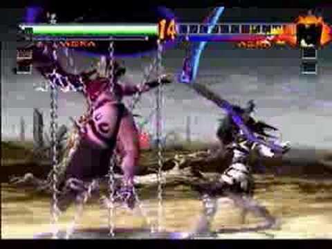 Descargar Samurai Spirits 2 Asura-Zanmaden Free Download