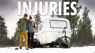 injury-in-the-scamp-13ft-off-grid-scamp-trailer