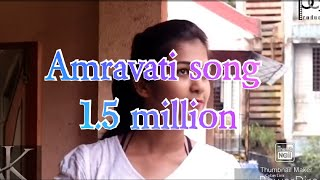 ruperi valu soneri lata full song