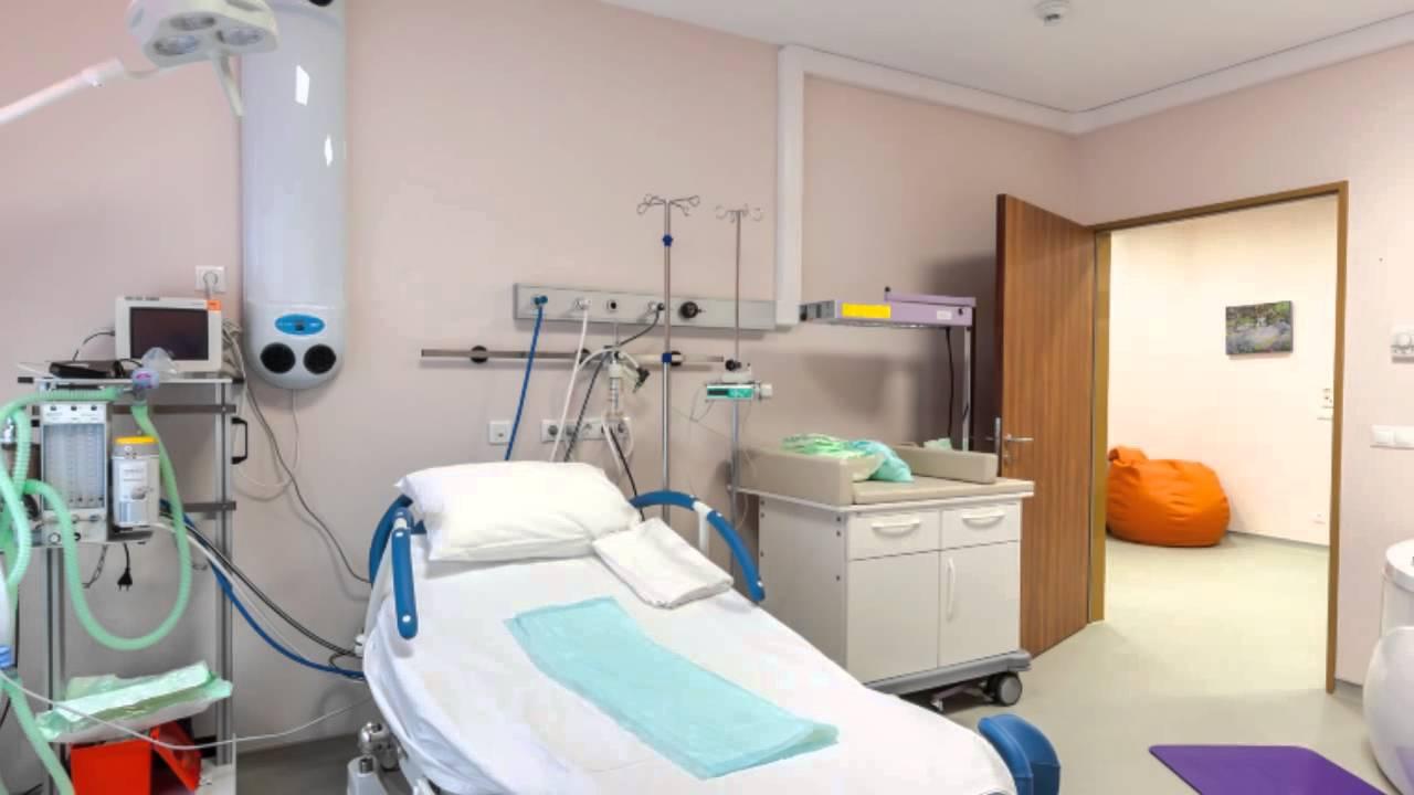 госпиталь лапино