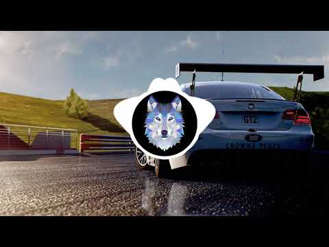 Ty Dolla $ign - Love U Better ft. Lil Wayne & The-Dream (Bass Boosted)