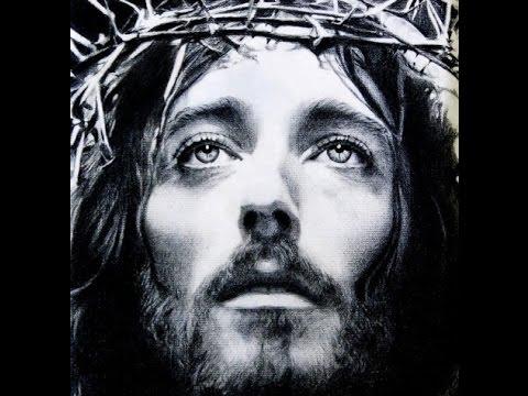 La Mejor Ilusión óptica De Jesús Impresionante No Lo Creerás Youtube