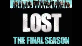 Catch A Falling Star (LOST Season 6: The Official Soundtrack)