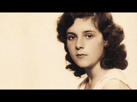 Leonora Carrington – Britain's Lost Surrealist | TateShots