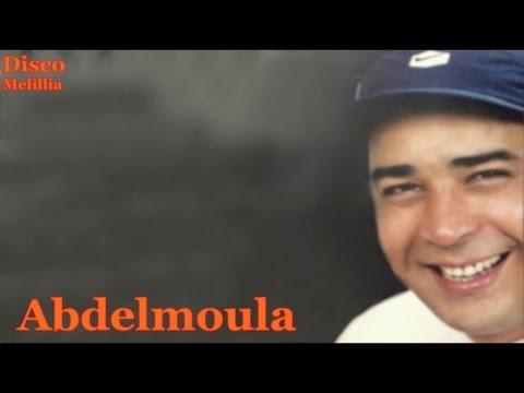 Abdelmoula - Yamina - Official Video