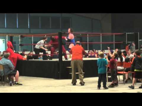 Pictou Lobster Carnival Show - June 18th 2015 ( FULL EVENT )