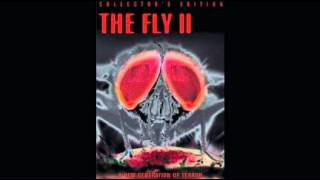 The Fly II Full Movie Look In Description