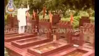 Fasle Gul Hai ab Jahan Mei By Mir Hasan Mir