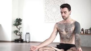 Manoja Yoga