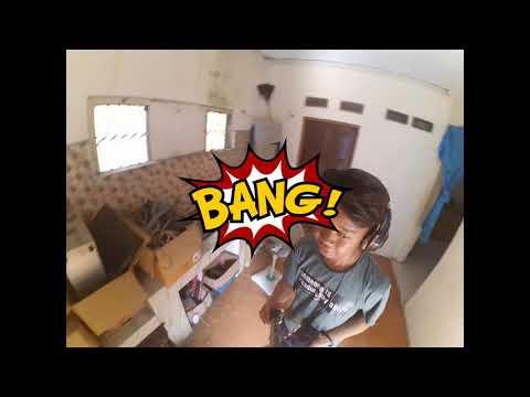 Youtubers Karawang (Ulin Ka Imah Gamers)
