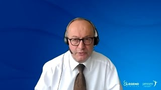 BiTEs in myeloma – when and who?