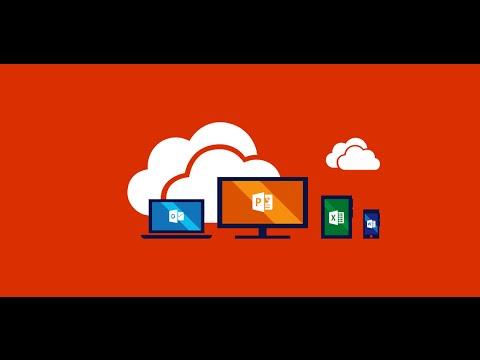 Office 365 vale a pena? Saiba agora