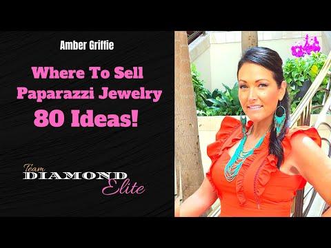 Where to sell Paparazzi Jewelry – 80 ideas! Paparazzi Accessories Team Diamond Elite
