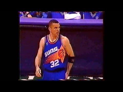 de09c77d5c17 NBA 2K17 Arena Creation  New Jersey Nets 2000 - 2007 (Continental ...