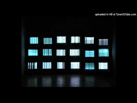Клип Arpanet - Illuminated Displays