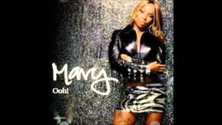 Download Mary J  Blige Feat G-Unit - Ooh! Remix (Extended Version) MP3 song and Music Video