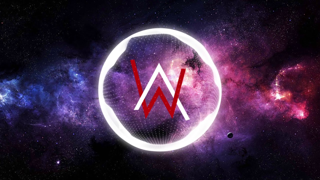 Alan Walker  Force  YouTube
