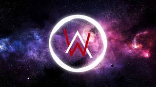 Alan Walker Force
