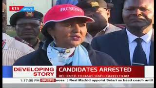 3-kcse-candidates-arrested-in-mwingi-over-illegal-mobile-phones-possession
