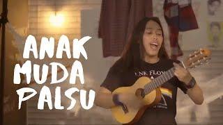 Full Trailer Film Anak Muda Palsu | Tumming Abu Lucu