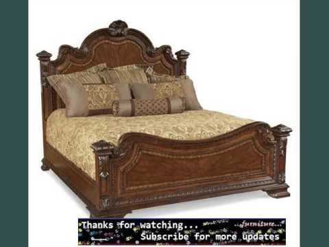 Furniture Of Wood  Collection Of Furniture Romance