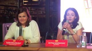Д. Нагиеву сильно понравилась главная героиня сериала ЛОНДОНГРАД