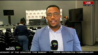 State Capture Inquiry | Mxolisi Dukwana's revelations - Ntlantla Kgatlhane