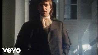 Watch Chris De Burgh Dont Pay The Ferryman video